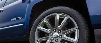 100 Ultimate Semi Trucks 2019 Silverado Near Abilene TX Hanner Chevrolet