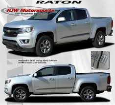 2015-Up Colorado Rocker Decals- Raton 2014 Chevrolet Silverado Reaper The Inside Story Truck Trend Chevy Upper Graphics Kit Breaker 3m 42018 Wet And Dry Install 072018 Stripes Flex Door Decal Vinyl Pin By Sunset Decals On Car Stickers Pinterest 2 Z71 Off Road Stickers Parts Gmc Sierra 4x4 02017 Details About 52018 Colorado Tailgate Blackout Graphic Stripe Side Rampart 2015 2016 2017 2018 2019 Black 2x Chevy Bed Window Carviewsandreleasedatecom Shadow Lower Flow Special Edition Rally Hood Body Hockey Accent Shadow