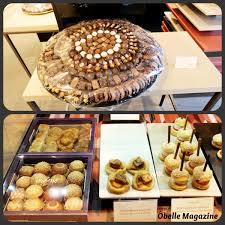 lenotre cours de cuisine hors série cours de macarons chez lenôtre ô magazine