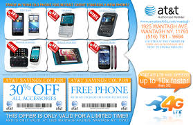 Att Uverse On Demand Coupon Code 2018 : Beaverton Bakery Coupons Coupon Codes How Much Discount Do Prime Members Get At Whole Foods Att Shape Event Free Coupon Code Inside 22 Jun 2019 Att U450 Ps Plus Deals November 2018 Uverse Modem Plannergems Galaxy View2 64gb Dark Grey Tablets Sm Chegg Coupons Reddit Richards Honda Service Calamo Rabattose Is Your New Desnation For Utsav Wallis Uk Gophone Refill Cards Getz Fjerne Hot Fra Pc Avg Antivirus Rewards Contact Number
