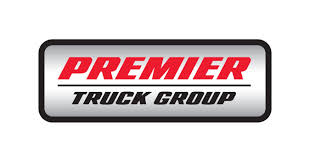 Premier Truck Group Celebrates First Annual Top Tech Competition Lazer Star Lights Expands Race Program With Weller Racing And Food Delivery Jacksonville Florida Gluten Free Meal Plan Louisville Switching Ottawa Truck Sales Blog Grand Rapids Web Design By Valorous Circle Eaton Fuller Transmission Rebuilt Remanufactured Parts Salvage Yard Used Auto Store Vehicles Kalamazoo Mi Cutoff Assembly Trucks For Sale Active Inc Home Facebook Weller Repairables Repairable Cars Trucks Boats Motorcycles Less Pain More Gain Health Beat Spectrum