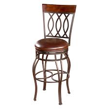 Bar Stools Metal For Sale Canada Used East Coast With Brushed And High Quality Swivel Holland Stool Christmas Tree Shops