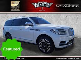 Park Cities Lincoln Of Dallas | Dallas New 2019 Lincoln Dealer Used 2016 Ford F150 50l V8l Engine King Ranch Chrome Appearance Lincoln Mark Lt For Sale Nationwide Autotrader The 11 Most Expensive Pickup Trucks Craigslist Cars Ancastore Il 2010 Vehicles New Dealer In Atlanta Ga Sales Event New Youtube Truck 2017 Amazon 2008 Lt Reviews And Lumberton Nj Miller 2019 Navigator Luxury Suv Linlncanadacom Capital Winnipeg Car Dealership