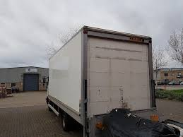 MAN BOX TRUCK 7.5 TONNES FOR SALE | In Greenford, London | Gumtree Freightliner Med Heavy Trucks For Sale Box Trucks For Sale From Mv Commercial Used 1996 Intertional 8100 Box Truck Item Cd9391 Sold Sept New York Truck Used Hino Isuzu Grumman Stepvan Chassis Ford Rat Rod Food Rv Toy Hauler Jordan Camper Cversion 2015 Youtube Ford F650 For 837 Listings Page 1 Of 34 Inspirational Cheap Mania Two Wellcaredfor Future Harvest A Ford Van In Springfield Mo 2012 E350 Cutaway 10 Foot In Oxford White