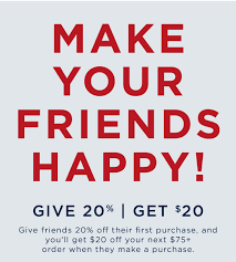 Aerie: Want $20 Off? It'll Only Take A Sec... | Milled The American Eagle Credit Cards Worth Signing Up For 2019 Everything You Need To Know About Online Coupon Codes Aerie Reddit Ergo Grips Coupon Code Foot Locker Employee Online Plugin Chrome Cssroads Auto Spa Coupons Codes 2018 Chase 125 Dollars How Do I Get Pink In The Mail Harbor Freight Tie Cncpts Elephant Bar September Eagle 25 Off Armani Aftershave Balm August Ragnarok 2 How
