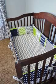 Mossy Oak Crib Bedding by Best 25 Baby Boy Crib Sets Ideas On Pinterest Forest Crib