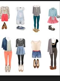 Uggs Love U Sheaffer Told Me To Spring Outfit For Teens Back School Cute Winter