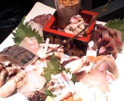 cuisine tr鑚 haut de gamme オーガニックジャンク modern japanese style tora