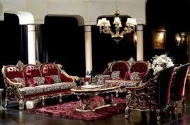 Bobs Living Room Furniture by Living Room Ideas 2015 U2013 2015 Living Room Ideas