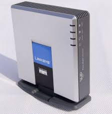 LINKSYS PAP2T-NA VOIP Phone Adapter Gateway UNLOCKED From New ... Fast Shipping Unlocked Voip Linksys Pap2t Internet Phone Adapter Wxc New Zealand Cisco Original Gsm Gateway Voip Pap2t Buy Unlocked Wrtp54g And Wifi Router From Future Sip 10 Units Spa9000 Ip Ippbx System V2 16 Fxs Linksys Viop Ata Pap2 Na Voip Gateway Phone Adapter Download Free Pdf For Spa3000 Other Manual Free Shippingunlocked Linksys Voip Voice With Spa2102 With Router 25k Sale In