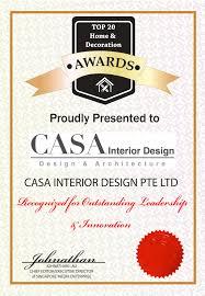 100 Casa Interior Design About Us Renovation