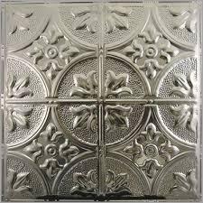 tin sted ceiling tiles get minimalist impression busti cidermill