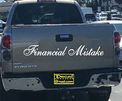 Squatted Truck Stickers - Best Truck 2018 Amazoncom Dabbledown Decals Large Its A Lifestyle Car Truck 6in Suspension Lift Kit For 1617 4wd Nissan Titan Xd Pickups Looking Tailgate Stickerdecal Dodgeforumcom Mopar Unveils New Line Of Accsories 2019 Ram 1500 The Drive Stickers Window Art Plus Business As Well Custom Near Me Make Your Own Cardecals Ford Lifted Finest Prevnext With Good Name Things That I Find Irritating And Some Good Things Douche Bag Trucks Sema 2014 2in Leveling 072018 Chevrolet Gmc American Luxury Coach Battle Lowered Slammed Vs Lifted Or Stock Trucks Suvs