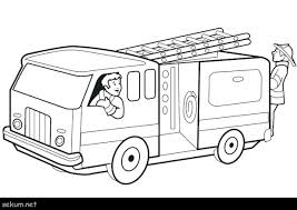 Cars And Trucks Coloring Pages Truck Coloring Cars And Trucks ... Cement Mixer Truck Transportation Coloring Pages Coloring Printable Dump Truck Pages For Kids Cool2bkids Valid Trucks Best Incridible Color Neargroupco Free Download Best On Page Ubiquitytheatrecom Find And Save Ideas 28 Collection Of Preschoolers High Getcoloringpagescom Monster Timurtarshaovme 19493 Custom Car 58121