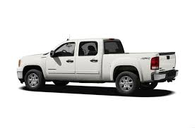 2013 GMC Sierra 1500 Hybrid - Price, Photos, Reviews & Features 2013 Gmc Sierra C1500 Sle Spokane Valley Wa 26503871 Sierra 2500hd New Car Test Drive Preowned 1500 Slt 53l V8 4x4 Pickup Truck 4wd Crew Z71 Kodiak Edition Boyer Used Wt 4x4 For Sale In Mascouche Quebec Amazoncom Reviews Images And Specs Vehicles Sl Extended Cab Mishawaka 1435 At Magic Fancing Certified Fremont Gmc 2500hd Lovely Sle News Information Nceptcarzcom