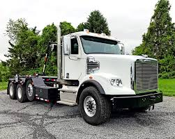 Roll Off Trucks - Cable | Trucks And Parts 2004 Mack Granite Cv713 Roll Off Truck For Sale Stock 113 Flickr New 2019 Lvo Vhd64f300 Rolloff Truck For Sale 7728 Trucks Cable And Parts Used 2012 Intertional 4300 In 2010 Freightliner Roll Off An9273 Parris Sales Garbage Trucks For Sale In Washington 7040 2006 266 New Kenworth T880 Tri Axle
