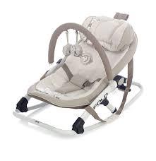 baignoire pliable bebe 4 transat bebe pas cher 48775 chaise