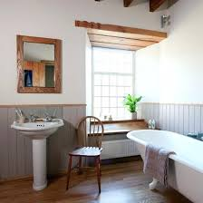 country style bathrooms bathroom country style country style