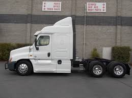 Commercial Trucks For Sale In California Hj Auto Group Rosemead San Gabriel Ca New Used Cars Trucks Ford Dealer In Diego Kearny Pearson Preowned Suvs For Sale Oakland Tow Car Carriers Wreckers Rollback Enterprise Sales Certified Home Central California Trailer Ss 845 Sckton Reach Santa Ana Coronado Equipment For Bakersfield 93304 Planet Superstore 2010 Intertional Van Box In Contact Indio