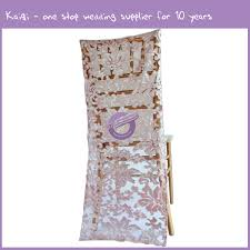 Wholesale Sequin Chair Slipcover – Champagne Sequin Gilding Fancy ... Champagne Organza Chair Cover Hood Back Cap For Wedding Curly Willow Chiavari Back Slip Red Cv Linens Fuschia Pink Bows On White Covers Chairbows Acrylic Slipcover Etsy 10pcs White Lycra Band Curly Willow Organza Sashes Wedding Chair Ties Of Spandex Chairs Orange Sash Alternating Black And Perbdingan Harga Wa 10pcs Mix Whosale Lanns 10 Elegant Weddingparty Amazoncom 20pcs Taffeta