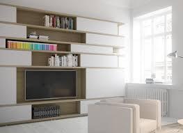 maßmöbel für das wohnzimmer selbst konfiguriert mit mobilamo