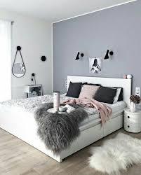 chambre ado fille moderne en 50 idées pour un décor génial