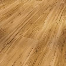 Parador Basic 30 Oak Memory Natural Wood Texture Luxury Vinyl Tile Flooring