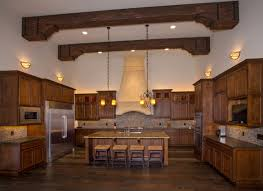 100 Exposed Joists 25 Exciting Design Ideas For Faux Wood Beams Home