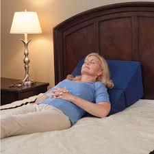 Amazon Drive Medical Folding Bed Wedge 7