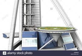 100 Burj Al Arab Plans Underwater Restaurant Stock Photos Underwater
