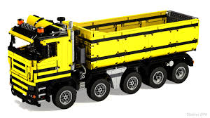 Incredible Technic - Bricksafe Amazoncom Lego City Dump Truck Toys Games Double Eagle Cada Technic Remote Control 638 Pieces 7789 Toy Story Lotsos Retired New Factory Sealed 7344 Giant City Crossdock Lego Cstruction 7631 Ebay Great Vehicles Garbage 60118 Walmartcom 8415 7 Flickr Lot 4434 And 4204 1736567084 Tagged Brickset Set Guide Database 10x4 In Hd Video Video Dailymotion