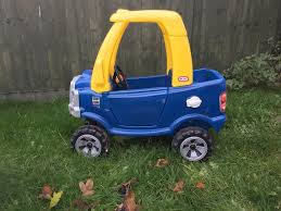 Little Tikes Cosy Truck Blue - Best Truck 2018 Available For Rent Cozy Coupe Little Tikes Our Products Rent Little Tikes All Around The Town Cozy Coupe Car Childrens Board Book Inspiring Th Anniversary Edition Mummys Toy Walmart Canada Princess 30th Little Tikes Cozy Coupe Uncle Petes Toys Truck Walmartcom Sport Youtube Coupes Trucks Toysrus How To Identify Your Model Of Tikes Fire Brigade Toyzzmaniacom