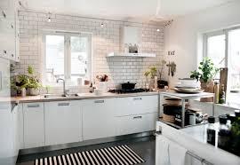 Lily Ann Cabinets Lazy Susan Assembly by Hjørne Platetopp Frokostdisk Vindu Kjøkken Kitchen Pinterest