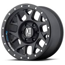 Limitless Accessories ® Wheels: Limitless Accessories ® Special ... Bully Truck Accsories Official Website Bozbuz Newfound Opening Hours 9 Sagona Ave Mount Pilautomotive Competitors Revenue And Employees Owler Company Accessory As800 Step Custom Parts Tufftruckpartscom Westin Automotive Cr605l Hh Home Center Montgomery Al