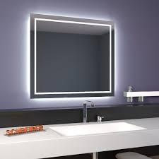 badspiegel linea led 4s1 lagerware sofort lieferbar