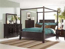 Porter King Sleigh Bed by Bright Ideas King Bed Ashley Furniture Modest Design Porter Queen
