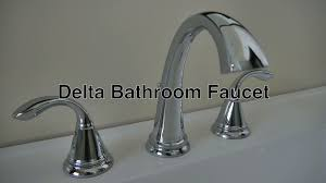 Bathtub Faucet Dripping Delta by Fixing Dripping Delta Bathroom Sink Faucet U2022 Bathroom Faucets And