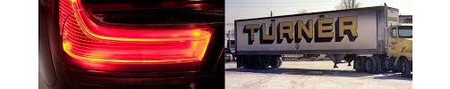 Thirst | Echo Global Logistics Murals Echo Global Logistics Posts Facebook Dive Into The Rich Storyline Of Soul With New Intro Trailer Brigtravels Live To Corinne Utah Inrstate 84 Westjan 12 Ck Trucking Design Group Byron Shire Issue 2535 08022011 By Publications Issuu Photos Cottages Ltd Cdl Insurtechx Amazon Youtube Csx Sb Intermodal Driver Id Horn Ups Trucks Auto 41 Roughly 4500 Carriers Could Lose Business Over Highway Bills Garmin Portable Kit Base And Handle For Gps Truck Trailer Transport Express Freight Logistic Diesel Mack Experts Break Down Difference Between Google Home