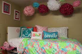 Lilly Pulitzer Bedding Dorm by 2 Preps U0026 A Dorm Room Prep Avenue