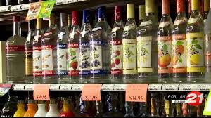 OLCC Gets 20 Applications For New C. Oregon Liquor Locations - KTVZ The Champagne Cocktail Liquor Barn Store In Nashville Frugal Macdoogal Wine And Dons Bens All Over Town Spirits Beer Olcc Gets 20 Applications For New C Oregon Liquor Locations Ktvz Drync 99 Hundred Bottles Of Rum On The Wall At Ewa Pantry Tasty Island Bottleshops East End Hotel Denver Denvers Best Robberies Gta Wiki Fandom Powered By Wikia