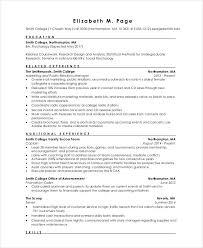 Fresher Engineer Resume Format Pdf