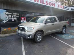 Inventory | Wilson Auto Sales | Used Cars For Sale - Clinton, MS Used Cars On Sale Featured Vehicles Brookhaven Jackson Ms Quality Lifted Trucks For Net Direct Auto Sales Long Beach Chuck Ryan Bay Springs For New 2018 Toyota Tacoma Sale Near Hattiesburg Laurel Inventory Rides To Go Inc Corinth Sullivan Ford Lincoln Inc In Louisiana Dons Automotive Group Gulfport Less Than 2000 Dollars Autocom Under 200 Per Month Missippi Dealership Serving Drivers Herringear