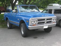 Customer Gallery 1967 To 1972 1972 Chevy K20 4x4 34 Ton C10 C20 Gmc Pickup Fuel Injected The Duke Is A 72 C50 Transformed Into One Bad Work Chevrolet Blazer K5 Is Vintage Truck You Need To Buy Right 4x4 Trucks Chevy Dually C30 Tow Hog Ls1tech Camaro And Febird 3 4 Big Block C10 Classic Cars For Sale Michigan Muscle Old Lifted Ford Matt S Cool Things Pinterest Types Of 1971 Custom 10 Orange 350 Motor Custom Camper Edition Pick Up For Youtube 1970 Cst Stunning Restoration Walk Around Start Scotts Hotrods 631987 Gmc Chassis Sctshotrods