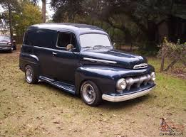 1951 Ford Panel Truck 1951 Ford Panel Truck J149 Kissimmee 2014 Images Of Ford Hot Rod Trucks Hd Fr100 Classic Cars Trucks Pinterest For Sale Classiccarscom Cc1095313 1952 Truck201 Gateway Classic Carsnashville Youtube F1 The Forgotten One Truckin Magazine Paint Doug Jenkins Garage Topworldauto Photos Truck Photo Galleries Sale Near Riverhead New York 11901 Classics On 1948 Hot Rods And Restomods F 1