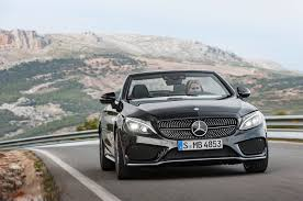 Download 2017 Mercedes-Benz C43 AMG 4Matic Cabriolet | Oumma-city.com 20 Mercedes Xclass Amg Review Top Speed 2012 Mercedesbenz Ml63 First Test Photo Image Gallery News Videos More Car And Truck Videos Mercedesamg A45 Un Mercedes Petronas Formula One Team V11 Ets 2 Mods Euro E63 Interior For Download Game Actros 1851 Heavyweight Party Pinterest Simulator 127 Sls Day Mercedesbenzblog New Heavyduty Truck The Future Rendering 2016 Expected To Petronas Team F1 Gwood Festival Of G 55 By Chelsea Co 16 March 2017 S55 Truth About Cars