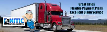 Commercial Truck Insurance | National Independent Truckers Insurance ... Illinois Truck Insurance Tow Commercial Torrance Quotes Online Peninsula General Farmers Services Nitic Youtube What An Insurance Agent Will Need To Get Your Truck Quotes Tesla Semis Vast Array Of Autopilot Cameras And Sensors For Convoy National Ipdent Truckers How Much Does Dump Cost Big Rig Trucks Same Day Coverage Possible Semi Barbee Jackson
