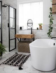 11 Space Saving Ideas For Your Small Bathroom 22 Small Bathroom Storage Ideas How To Declutter Even The
