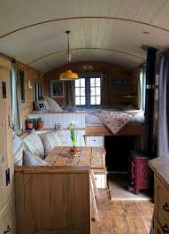 Camper Interior Decorating Ideas by Awesome Camper Design Ideas Contemporary Home Design Ideas
