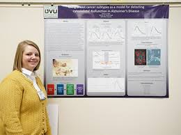 Utah Conference On Undergraduate Research