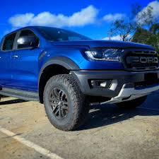 100 Chips For Diesel Trucks ECU LTD Home Facebook